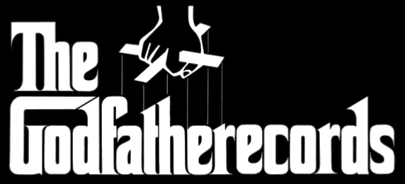 The Godfatherecords
