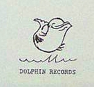 Dolphin Records